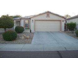 Photo of 19446 N 110th Lane, Sun City, AZ 85373 (MLS # 5664694)
