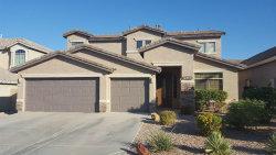 Photo of 10438 W Robin Lane, Peoria, AZ 85383 (MLS # 5664704)