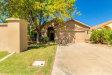 Photo of 2302 E Gondola Lane, Gilbert, AZ 85234 (MLS # 5664711)