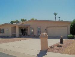 Photo of 10813 W Welk Drive, Sun City, AZ 85373 (MLS # 5664717)