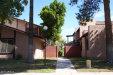 Photo of 8538 E Portland Street, Scottsdale, AZ 85257 (MLS # 5664742)