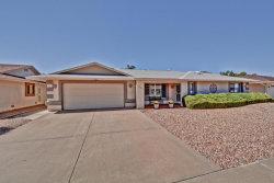 Photo of 17226 N Country Club Drive, Sun City, AZ 85373 (MLS # 5664751)