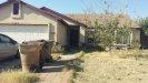 Photo of 9220 W Gary Road, Peoria, AZ 85345 (MLS # 5664753)