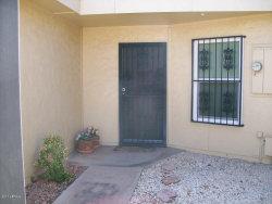 Photo of 17006 N 107th Avenue, Sun City, AZ 85373 (MLS # 5664777)