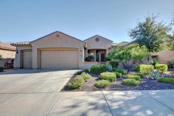 Photo of 17941 W Echo Lane, Waddell, AZ 85355 (MLS # 5664823)