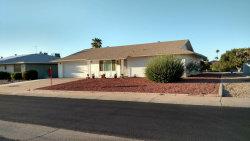 Photo of 9510 W Granada Drive, Sun City, AZ 85373 (MLS # 5664845)