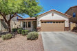 Photo of 2412 W Saint Catherine Avenue, Phoenix, AZ 85041 (MLS # 5664913)