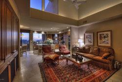 Photo of 10639 E Fernwood Lane, Scottsdale, AZ 85262 (MLS # 5664960)