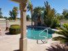 Photo of 11635 S 46th Street, Phoenix, AZ 85044 (MLS # 5664984)