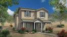 Photo of 3880 E Stiles Lane, Gilbert, AZ 85295 (MLS # 5665000)