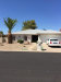 Photo of 10426 E San Tan Boulevard, Sun Lakes, AZ 85248 (MLS # 5665031)