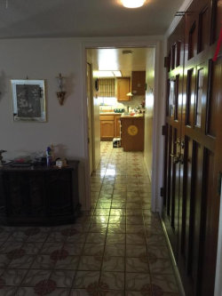 Tiny photo for 10426 E San Tan Boulevard, Sun Lakes, AZ 85248 (MLS # 5665031)