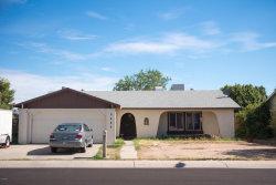 Photo of 5225 W Sunnyside Drive, Glendale, AZ 85304 (MLS # 5665039)