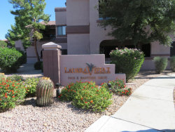 Photo of 9455 E Raintree Drive, Unit 2005, Scottsdale, AZ 85260 (MLS # 5665044)
