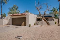 Photo of 9609 N 52nd Lane, Glendale, AZ 85302 (MLS # 5665059)