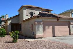 Photo of 11131 N 82nd Drive, Peoria, AZ 85345 (MLS # 5665066)
