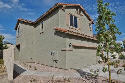Photo of 11022 N 82nd Avenue, Peoria, AZ 85345 (MLS # 5665073)