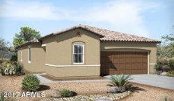 Photo of 3423 W Saint Kateri Drive, Phoenix, AZ 85041 (MLS # 5665136)