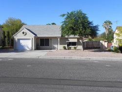Photo of 1338 E Utopia Road, Phoenix, AZ 85024 (MLS # 5665158)