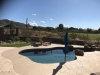 Photo of 3555 N Paseo Del Sol --, Mesa, AZ 85207 (MLS # 5665167)