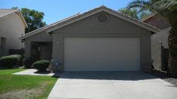Photo of 5021 W Oraibi Drive, Glendale, AZ 85308 (MLS # 5665178)
