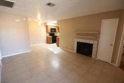 Photo of 317 W Hononegh Drive, Unit 2, Phoenix, AZ 85027 (MLS # 5665187)