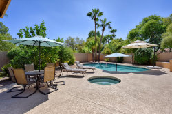 Photo of 13849 N 89th Street, Scottsdale, AZ 85260 (MLS # 5665237)