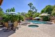 Photo of 13849 N 89th Street, Scottsdale, AZ 85260 (MLS # 5665237)