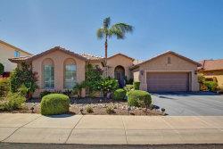 Photo of 9814 S 26th Lane, Phoenix, AZ 85041 (MLS # 5665242)