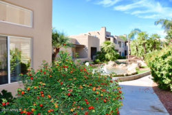 Photo of 11260 N 92nd Street N, Unit 1135, Scottsdale, AZ 85260 (MLS # 5665259)