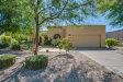Photo of 8309 E San Simon Drive, Scottsdale, AZ 85258 (MLS # 5665442)