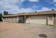 Photo of 15601 N 66th Avenue, Glendale, AZ 85306 (MLS # 5665455)