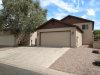 Photo of 921 S Val Vista Drive, Unit 30, Mesa, AZ 85204 (MLS # 5665475)