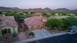 Photo of 42005 N Alistair Way, Phoenix, AZ 85086 (MLS # 5665572)
