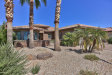 Photo of 16715 W Villagio Drive, Surprise, AZ 85387 (MLS # 5665624)