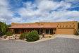 Photo of 35459 S Turtle Creek Road, Wickenburg, AZ 85390 (MLS # 5665628)