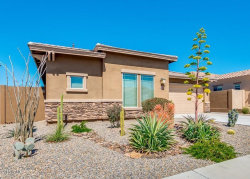 Photo of 18232 W Sequoia Drive, Goodyear, AZ 85338 (MLS # 5665640)