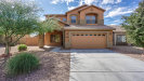 Photo of 9411 W Elwood Street, Tolleson, AZ 85353 (MLS # 5665701)