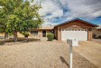 Photo of 4852 W Frier Drive, Glendale, AZ 85301 (MLS # 5665767)