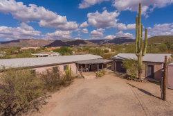 Photo of 45225 N 20th Street, New River, AZ 85087 (MLS # 5665817)