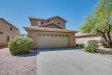 Photo of 31712 N Cheyenne Drive, San Tan Valley, AZ 85143 (MLS # 5665868)