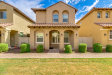 Photo of 1072 S Annie Lane, Gilbert, AZ 85296 (MLS # 5665909)