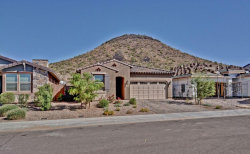 Photo of 12752 W Caraveo Place, Peoria, AZ 85383 (MLS # 5665945)