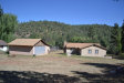 Photo of 10585 N Houston Mesa Road, Payson, AZ 85541 (MLS # 5665958)