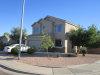 Photo of 12641 W Cheery Lynn Road, Avondale, AZ 85392 (MLS # 5666010)