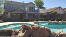 Photo of 12700 W Milton Drive, Peoria, AZ 85383 (MLS # 5666023)