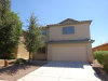Photo of 40037 W Sanders Way, Maricopa, AZ 85138 (MLS # 5666049)