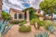 Photo of 7397 W Piute Avenue, Glendale, AZ 85308 (MLS # 5666074)