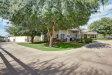 Photo of 1560 E Lehi Road, Mesa, AZ 85203 (MLS # 5666081)