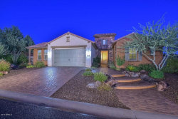 Photo of 30835 N 119th Lane, Peoria, AZ 85383 (MLS # 5666160)